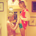 Image 4: Taylor Swift Jaime King Godmother