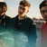 Image 2: Years & Years King Photo