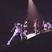 Image 9: Ariana Grande 'Honeymoon' Tour