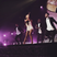 Image 6: Ariana Grande 'Honeymoon' Tour