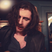 Image 6: Hozier Jimmy Fallon
