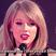 Image 2: Taylor Swift Ed Sheeran BRITs 2015