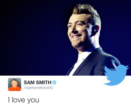 Best Tweets 20 March 2015