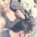 Image 7: Demi Lovato and Boyfriend Wilmer Valderrama