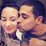 Image 4: Demi Lovato and Boyfriend Wilmer Valderrama