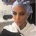 Image 10: Kim Kardashian Hair Dyse