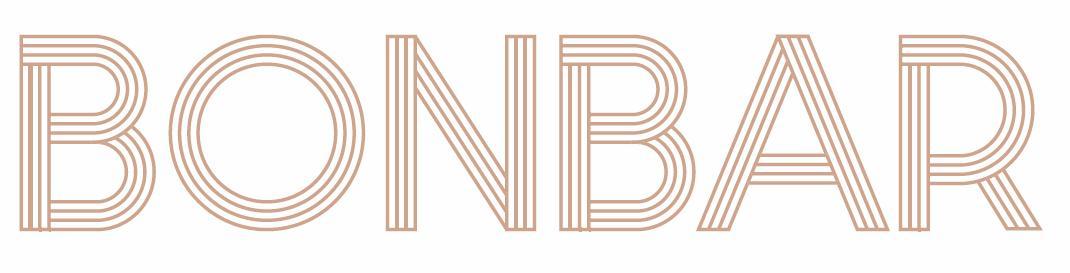 Bonbar newcastle sebesség társkereső