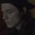 Image 5: James Bay Let It Go