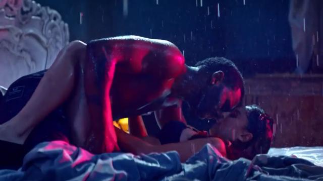 Sex Erotic Porn Movies