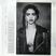 Image 3: Rihanna Album Tease