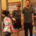 Image 9: Taylor Swift and Calvin Harris (twitter)