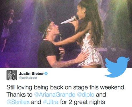 Best Tweets 2 March 2015