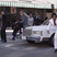 Image 5: Bruno Mars Mark Ronson Uptown Funk