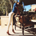 Image 8: Kendall Jenner instagram