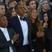Image 4: Jay Z Reaction To Kanye West Interrupting Beck
