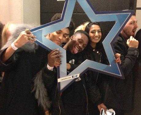 Nicki Minaj The Selfy Store