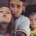 Image 9: Justin Bieber and Siblings