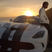Image 9: Wiz Khalifa See You Again video