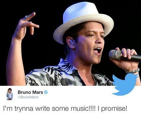 Best Tweets 20 April 2015