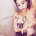 Image 4: Lady Gaga Topless Dog