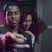 Image 8: Natalie La Rose and Jeremih Somebody Video still
