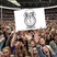 Image 10: Can you guess the Summertime Ball performer?