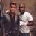 Image 1: Justin Bieber with boxing champion Floyd Mayweather