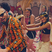Image 6: Major Lazer Lean On Music Video