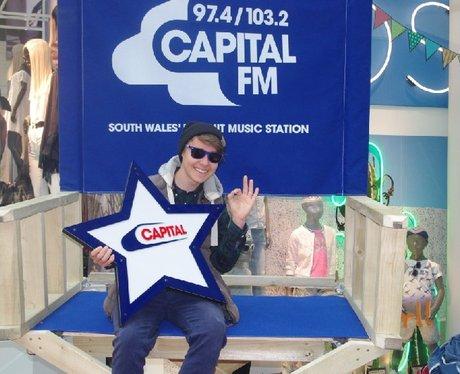 Capital's Summertime Ball - Sunday