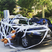 Image 4: Nialls car prank