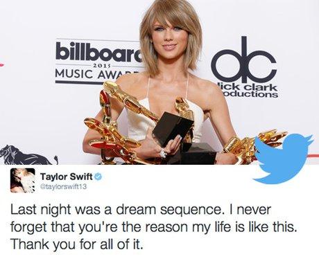 Best Tweets 21 May 2015