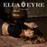 Image 3: Ella Eyre Together Single Artwork