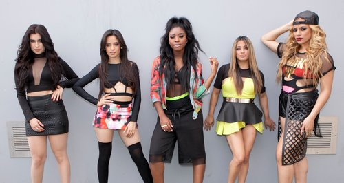 Who re Fifth Harmony members Wiki Net Worth X Factor Break Up