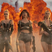 Image 8: Taylor Swift Bad Blood Music Video