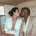 Image 1: Kanye West Kim Kardashian