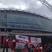 Image 5: Middlesbrough At Wembley