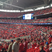 Image 7: Middlesbrough FC at Wembley