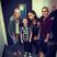 Image 9: Ariana Grande Kelly Clarkson's Kids Instagram