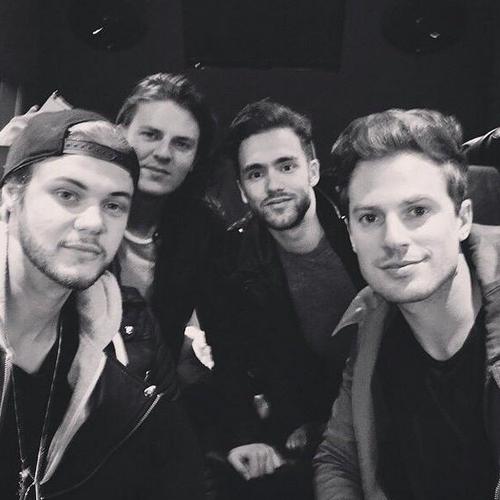 Lawson instagram picture 2015