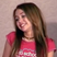 Image 1: Miley Cyrus Hannah Montana Audition Tapes