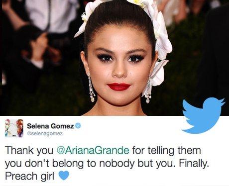 Best Tweets 12 June 2015