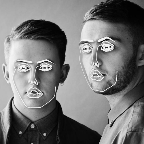 Disclosure new album