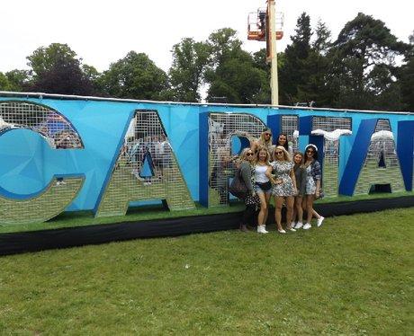 X Festival Part 2