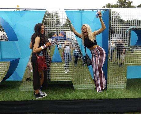 X Festival Part 3