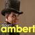 Image 8: Adam Lambert Glee Still