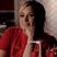 Image 6: Demi Lovato Glee Still