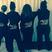 Image 6: Little Mix Instagram