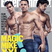 Image 1: Magic Mike Cover Entertainment Weekly