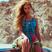 Image 10: Beyonce