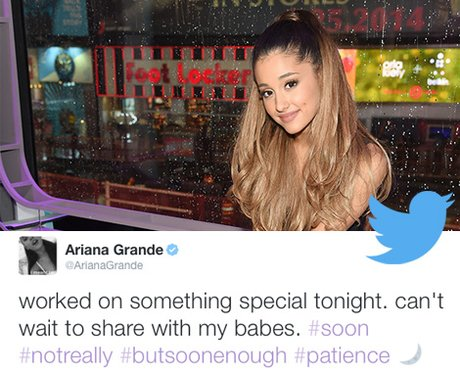 Best Tweets 2 July 2015